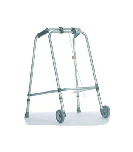 wypożyczalnia sprzętu rehabilitacyjnego, ortopedycznego warszawa
